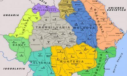28 noiembrie 1918: 99 de ani de la unirea Bucovinei cu Vechiul Regat