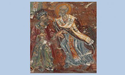 Pomenirea Sfântului Ioan Gură de Aur. Ce atitudine să avem față de hulitori. Viața sfântului