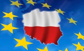 Polonia dă de pământ cu rezoluția Parlamentului European ce-i încalcă suveranitatea. Ungaria îi este alături