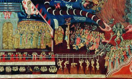 Sunt ereziile porţi ale iadului? Despre mântuirea ereticilor și păgânilor