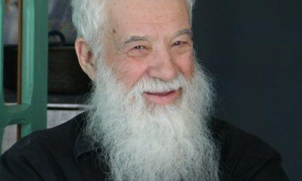 Povestea unui biruitor: Părintele Gheorghe Calciu – 12 ani de la trecerea la Domnul
