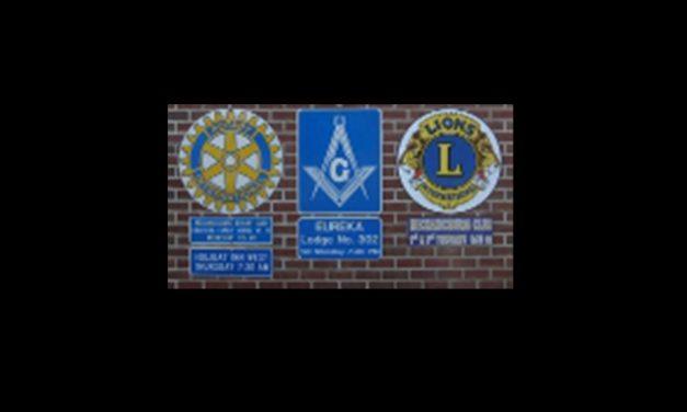 Ce nu știați despre Rotary Club – de Mihaela Gheorghiu