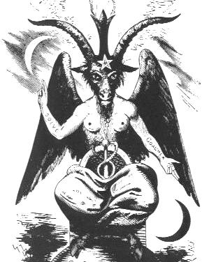 RUGĂCIUNEA MASONILOR adresată SATANEI / MARELE ARHITECT al Universului = LUCIFER. Demonstrația Mitropolitului Serafim de Pireu / Citate celebre ale unor masoni