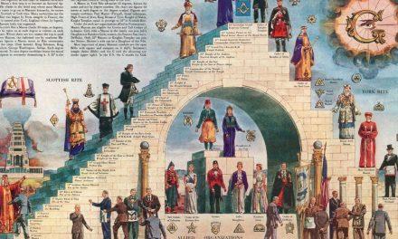 Răspuns halucinant din partea Patriarhiei Române cu privire la MASONI