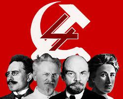 """Starețul Ignatie: """"Ceea ce a început în Rusia se va încheia în America"""""""