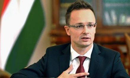 Ministerul de Externe din Ungaria l-a convocat pe ambasadorul României la Budapesta în urma declarațiilor premierului Tudose. În România, ambasadele convoacă Ministerele
