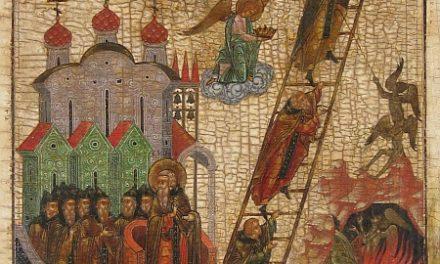 """Scrisoare deschisă – Despre Preoții care spun că au """"cuget ortodox"""" dar nu s-au îngrădit de erezie"""
