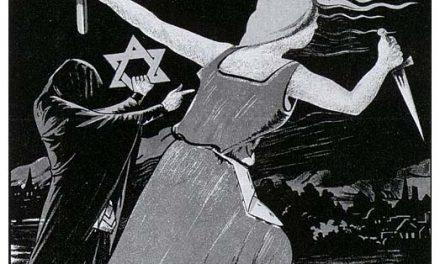 De ce SRI-ul nu vrea să-i depisteze pe MAGISTRAȚII MASONI? Cum te judecă un judecător mason? Cum te anchetează un procuror mason? Dacă ești ortodox naționalist …