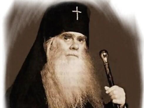 VLĂDICA AVERCHIE TAUȘEV: În prezent, sub masca Ortodoxiei se ascunde non-ortodoxia