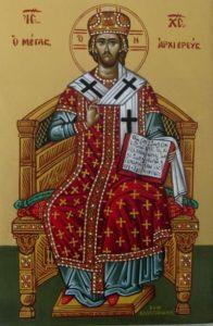 Duhul conlucrării inter-ortodoxe în mărturisirea patristică