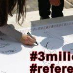 Referendumul pentru Familie: Democrația, libertatea de exprimare și libertatea religioasă sunt amenințate în România?