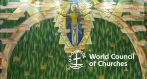 Vulpile Vaticanului pregătesc intens unirea întru Biserica Universală, dar credeți că ecumeniștii români vor sta deoparte? Sau se vor ÎMPOTRIVI?