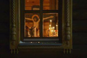 Sfântul Justin Popovici și Hristos, Mirele Bisericii