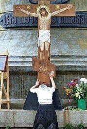 Sinteză a teologiei pastoral-duhovnicești, în lumina învățăturii Sfântului Grigorie Palama și a întregii Tradiții patristice (predică a părintelui Xenofont de la Schitul Rădeni, județul Neamț – 4 martie 2018)