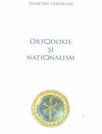 Naționalismul – definiție corectă