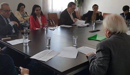 Coaliția pentru Sănătate, întâlnire importantă cu Ministrul Sănătății despre Legea Vaccinării Obligatorii