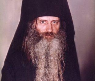 Zeloții (râvnitorii) Ortodoxiei. Părintele Serafim Rose despre marile compromisuri care au la bază erezia hiliastă – ecumenismul, comunismul și serghianismul, toate trei atacând Ortodoxia