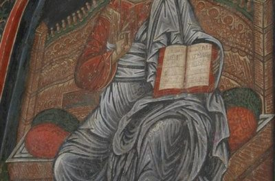 Întreruperea comuniunii cu ereticii este obligatorie pentru toți ortodocșii