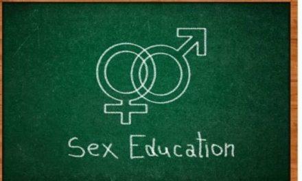 """Document șocant emis de Organizația Națiunilor Unite. Standardele ONU privind """"educația sexuală"""" introduc agenda propagandei LGBT în grădinițe"""