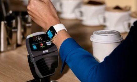 Şeful MasterCard: Viziunea noastră este că în 2020 plăţile cu mobilul şi ceasul vor deveni uzuale în România