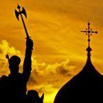 27 mai 1600 – ziua în care Mihai Viteazul a devenit voievodul tuturor românilor