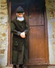 A fi orfan duhovnicește (cazul pastorului protestant care s-a botezat ortodox!)