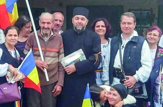 Bătălia pentru identitatea națională se va da la București: Românii din Covasna, Harghita și Mureș  vor protesta împotriva  prevederilor Codului Administrativ