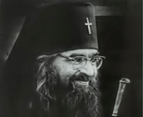 Sfântul Ioan Maximovici – proorocire despre Antihrist