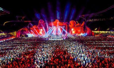 Festivalul Untold – o experiență spirituală demonică?
