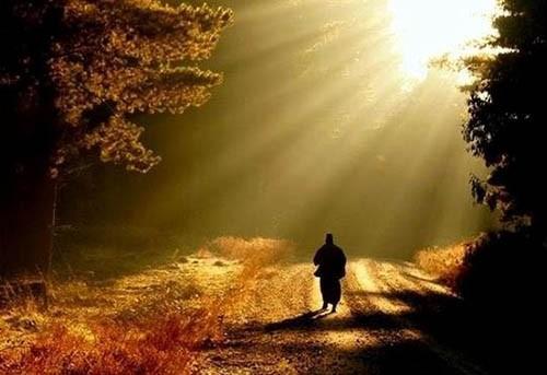 Descompunerea duhovnicească. Din pricina duhului lumesc ne slăbănogim. Adică izgonim duhul şi rămâne stârvul. Să nu ne modelăm după acest duh lumesc. Este o mucenicie – Sfantul Paisie Aghioritul