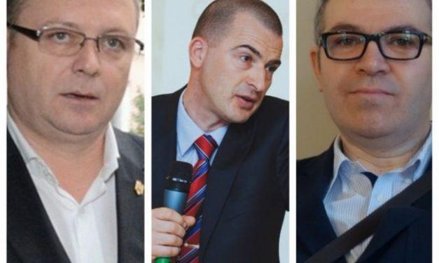 Val de retrageri din Masonerie: cine trebuie să-şi declare apartenenţa la Marea Lojă Naţională din România