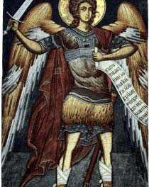 Să stăm bine, să stăm cu frică, să luăm aminte! Cum a ieșit Biserica Ortodoxă a Georgiei din Consiliul Mondial al ereziilor (CMB)