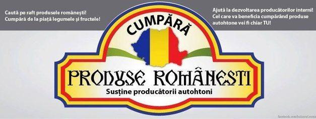 Apel Civic al fermierilor români