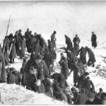 Adoratorii lui Stalin vor ca cei care se opun teoriei genului să fie trimiși în GULAG pentru REEDUCARE