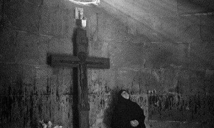 """""""Ce-ți doresc eu, ție?"""" – O poezie inspirată a unui preot mărturisitor ortodox"""