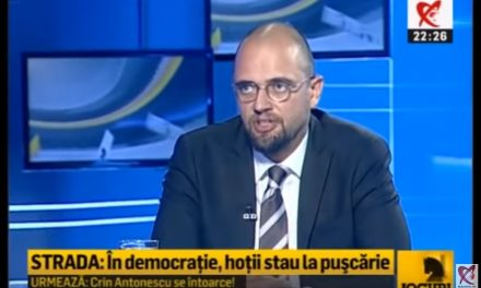 """Ierarhia """"ortodoxă"""" românească actuală și satanica masonerie, urâtoare de Hristos…"""