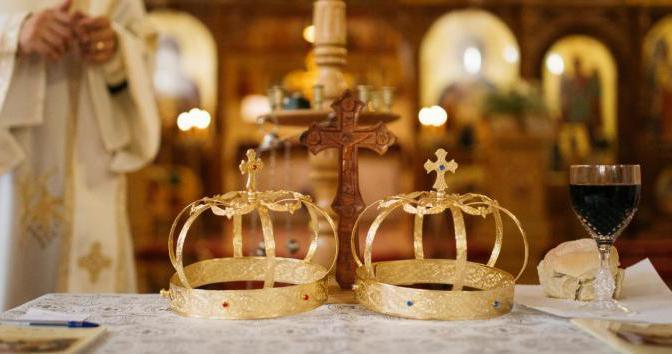 """VOTAȚI """"DA"""" LA REFERENDUMUL DE PE 6-7 OCTOMBRIE 2018, PENTRU FAMILIA LĂSATĂ DE DUMNEZEU! Căci de la începutul făpturii, bărbat şi femeie a făcut Dumnezeu. Căsătoria este o mare taină. Unirea dintre bărbat și femeie este închipuirea unirii dintre Hristos și Biserică. Căsătoria are drept scop nașterea de prunci, sfințirea noastră și mântuirea. Cuvinte de folos de la Sfântul Ioan Gură de Aur- un îndemn pentru cei ce vor să-L mărturisească pe Dumnezeu!"""