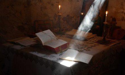 ZIDURI …ZIDURI …ZIDURI…  – poezie de Paraschiva Rădoi