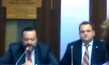 Deputat rus, rupe tăcererea: La nivel mondial se vrea implementarea  LICENŢEI PENTRU DREPTUL DE A CONCEPE UN COPIL