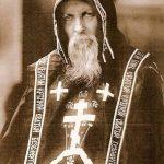 Sfântul Serafim de Virița și Sfântul Nil Atonitul – profeții despre vremurile din urmă