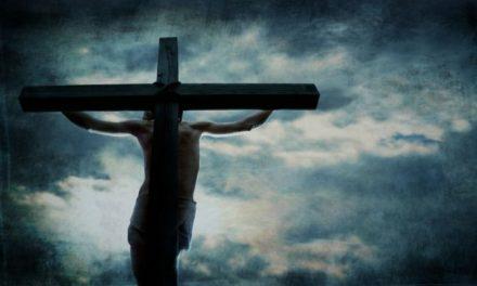Părintele Ciprian Ioan Staicu – Cuvânt la prohodirea unui ortodox – 18 decembrie 2018