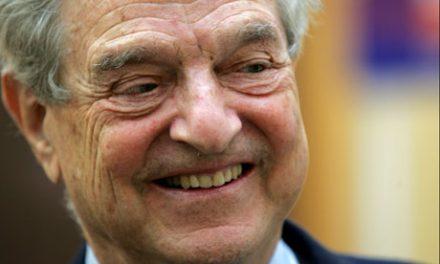 """Este uriașa colonizare a Europei cu imigranți islamici un atac organizat împotriva popoarelor Europei? ONU: """"Europa ar avea nevoie până în 2025 de 159 de milioane de imigraţi"""" George Soros – """"Pot afirma cu siguranţă că ultima generaţie de copii albi se naşte acum"""""""