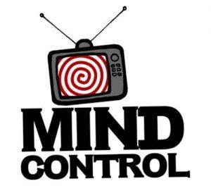 Dezvăluiri despre PRO-TV, NATO, spălarea pe creier a românilor și satanizarea cultural-economică