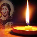 Dialog cu un pustnic: dacă te plictisești la rugăciune