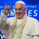 Satana este dumnezeul Vaticanului