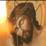 Dacă judeci cu dreptatea lui Dumnezeu, vei gusta din dragostea Lui, iar dacă nesocoteşti dragostea Lui cea fără de margini, vei fi întâmpinat de dreptatea Lui