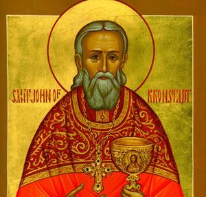 Sf. Ioan de Kronstadt despre cei ce otrăvesc Biserica cu ponegriri, bănuieli și osândiri