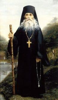 """Starețul Varsanufie de la Optina – """"Sfaturi către monahi şi omilii către mireni"""""""