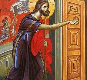 """""""Pentru aflarea adevărului trebuie să căutați mai adânc."""" Descoperirea lui Dumnezeu în inima omului – Cuviosul Serafim Rose"""