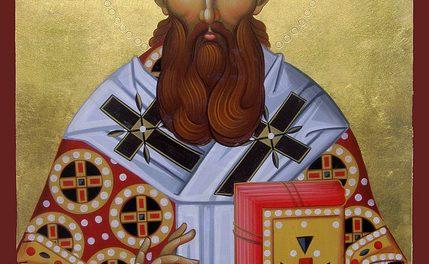 Învățătura despre pocăință a Sfântului Grigorie Palama